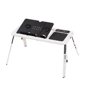 折疊王-筆電便利桌