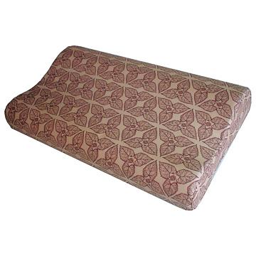 科技乳膠工學枕(水乳膠)(2入1組)