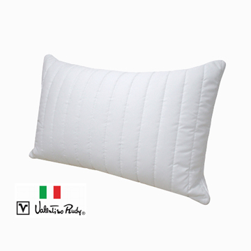【Valentino Rudy】超柔舒眠乳膠枕