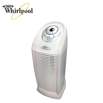 【惠而浦】專業智慧型空氣清淨機(輕巧型) APMT2001M