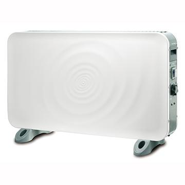 ELTAC歐頓 防潑水浴室房間兩用電暖器EEH-F04