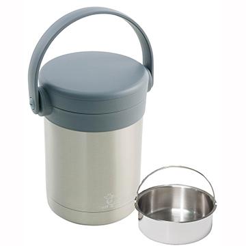 牛頭牌 小牛燜燒鍋2.0L