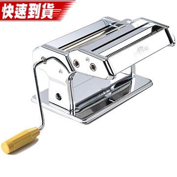 【三箭牌】健康製麵條機(MOD-380AL)