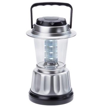 閃亮LED露營燈