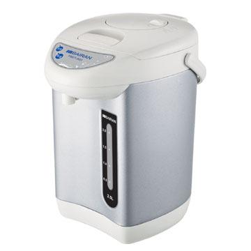 白朗2.5L氣壓式熱水瓶