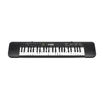 CASIO卡西歐‧49鍵鋼琴風格琴鍵電子琴CTK-240