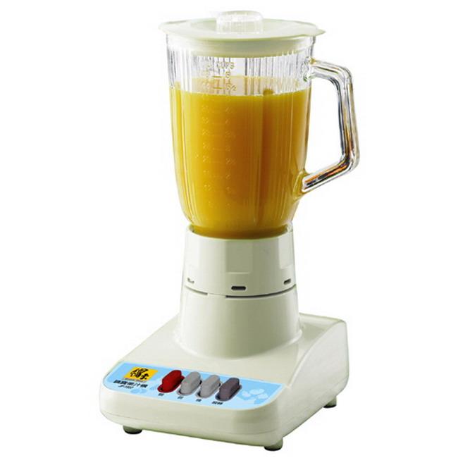 鍋寶 果汁機 JF-1602