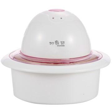 妙廚師 冰淇淋機