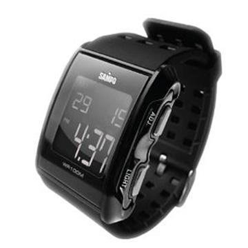 【SMAPO】聲寶尊爵時尚錶PY-Z1002WL