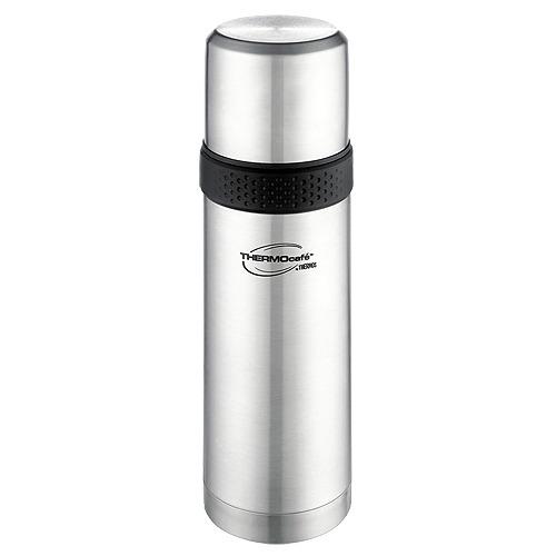 THERMOcafe不鏽鋼雙層真空保溫杯瓶保溫瓶700ml【TC-700F】