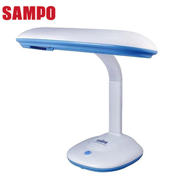 SAMPO高頻護眼檯燈(LH-U901TL)