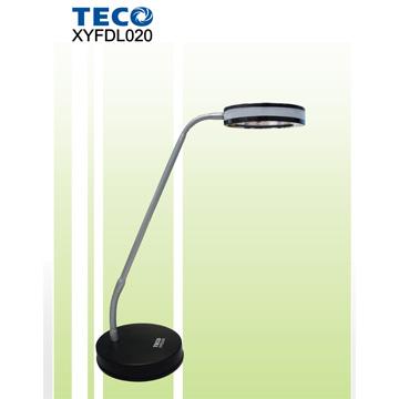 TECO LED飛碟造型檯燈 XYFDL020