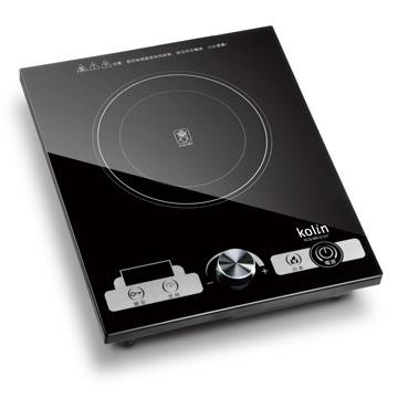 歌林觸控式黑晶電陶爐 KCS-MN1210T