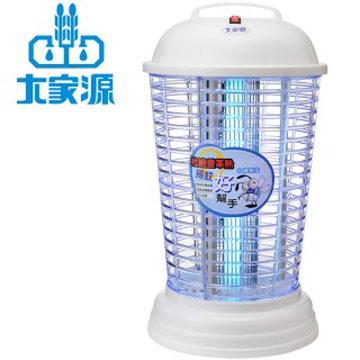 大家源 10W捕蚊燈TCY-6310