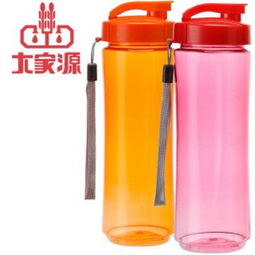 大家源  隨行果汁機Tritan隨行杯 TCY-6700A(顏色隨機)