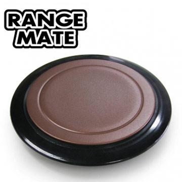 【韓國Range Mate】遠紅外線烤盤(微波爐、水微爐專用) RM-004