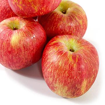 【鮮果日誌】智利富士蘋果(8入精美禮盒裝)