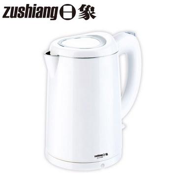 日象水漾昕昐快煮壺(1.2L)ZOI-3120SD