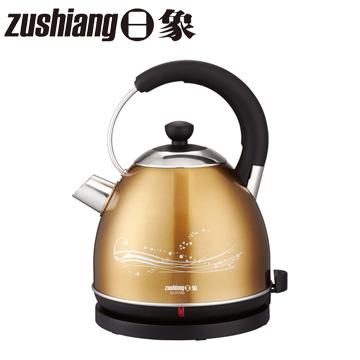 日象金典水漾快煮壺 1.7L(ZOI-2170SG)