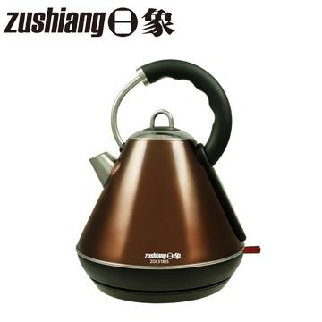 日象水漾澄潤快煮壺 1.8L(ZOI-3180S)