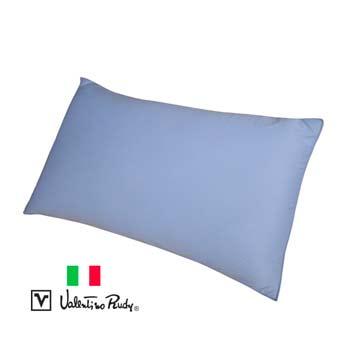 【Valentino Rudy】記憶QQ棉柔枕