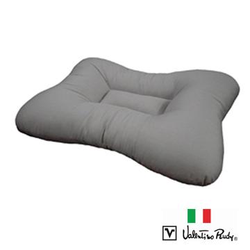 【Valentino Rudy】竹碳纖維止鼾枕-1入