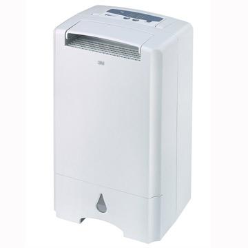 【3M】淨呼吸除濕輪式除濕機 RDH-Z60T
