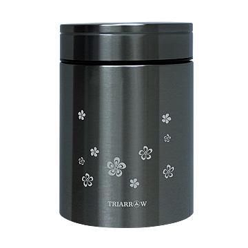 Triarrow超真空不鏽鋼燜燒罐(含提袋)