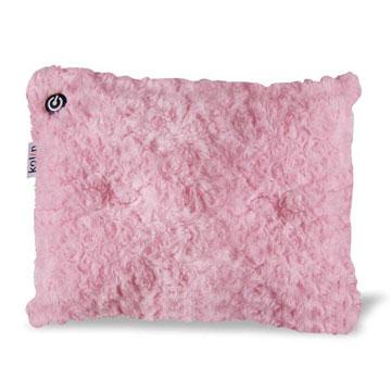 歌林 舒壓按摩方枕
