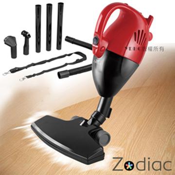 諾帝亞小鋼炮吸塵器ZOD-MS0505