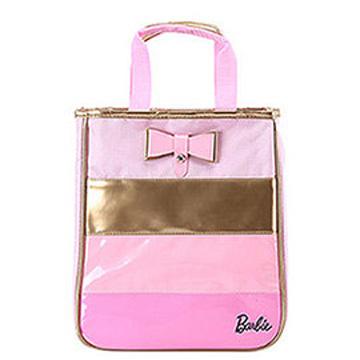 芭比Barbie 公主手提包C
