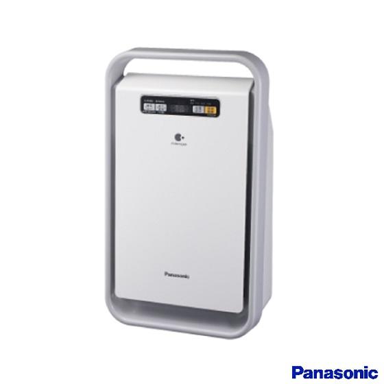 【國際牌Panasonic】奈米空氣清淨機 F-PXJ30W