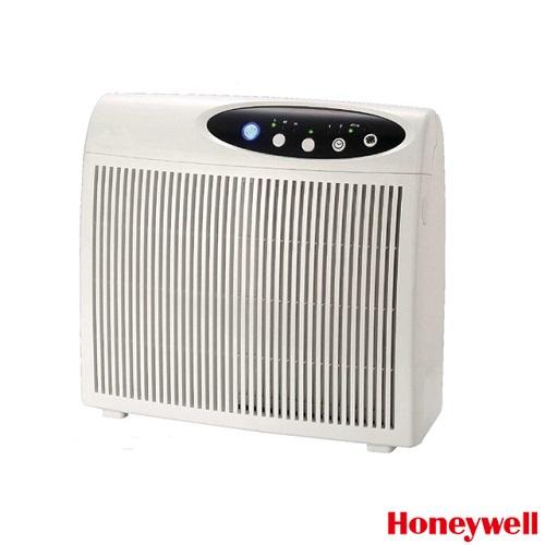 【Honeywell】5-10坪 超靜音空氣清淨機 HAP-16500-TWN