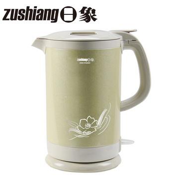 日象花漾伯爵快煮壺(1.5L)ZOEI-5152SDV