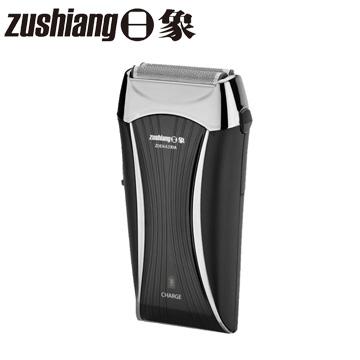 日象勁銳電鬍刀(充電式)ZOEH-5330A黑色